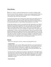Stock Basics for class (2).pdf