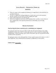 Essay_Project_Prewriting_Template.docx