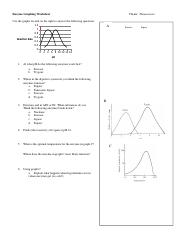 Enzyme Graphing Worksheet.docx - Theme:Homeostasis 1.2 1 0.8 ...