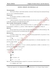 chapter23_kinetic_theory_and_the_ideal_gas.pdf