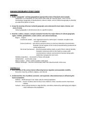 GGH110 Study Guide.docx