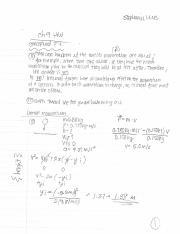 Gpb Physics Fundamentals Answer Key - 2004 gpb answers to ...