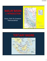 Dr.E Lecture 1 MALAY BASIN Introduction (1).pdf
