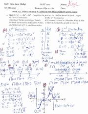 MAT 1200 Exam 2 Solutions(1).pdf