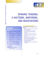 Lecture_25_Online_Auctions