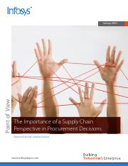 supply-chain-perspective.pdf