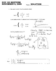 Midterm_Solutions