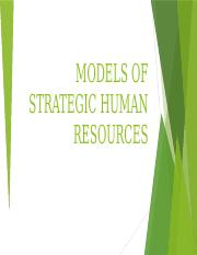 MODELS_OF_STRATEGIC_HUMAN_RESOURCES[1].pptx