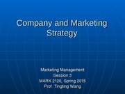 session+3+_+Company+and+Marketing+Strategy