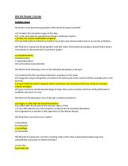 Ch-1-Study-Guide.docx