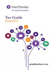 South-African-Tax-Guide-2016-2017.pdf