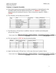 HW#5_Line_Balancing_Solution.docx
