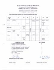 Individual Time Table_000.pdf