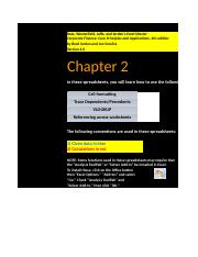 Core_Chapter_02_Excel_Master_4th_edition_student.xlsx