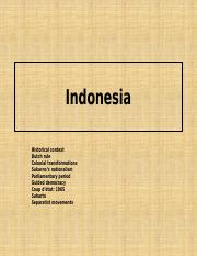 2176-lecture8-Indonesiapartone.pptx