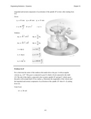 413_Dynamics 11ed Manual