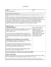 Lesson Plan Example & Adapted.docx