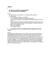 solutions practice problems chapter 11 brealey myers Documents similar to brealey myers allen chapter 17 solution  brealey myers allen principles of corporate finance  solutions review problems chap002.