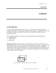 Chapter_4_CURVES.pdf