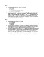 Copy - BYP Assignments Minor 2.docx