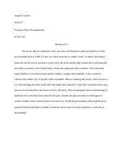 essay about my style holiday