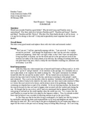 essay on the 5th amendment Fourth amendment research papers discuss search and seizure according to the united states constitution paper masters' writers write on the fourth amendment and search and seizure political science topics.