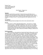 essay on the 5th amendment Free essay: analysis of the fifth amendment katrina krolak, katia denis and dan mullen the university of phoenix us constitution his 301 georgia mc millen.