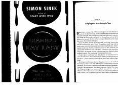 Leaders Eat Last (Simon Sinek) - Chapter 2 Employees Are People Too.pdf