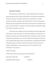 financing_the_acquisition_week_7.docx