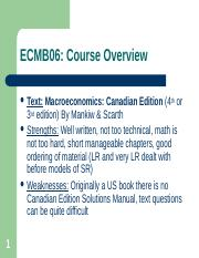 Ch2-Lecture1-B06-Course-Overview