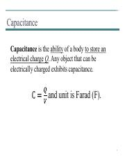 Section 3 capacitance formation.pdf