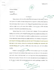 ENG 111-504Paper-TwoSeasons