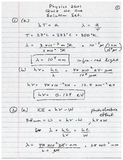 Phys_2601-Quiz_No._1-Soln.-2013(1)
