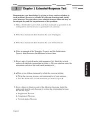 Chapter 2 Extended-Response Test.pdf