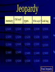 Ch1and7jeopardy.ppt