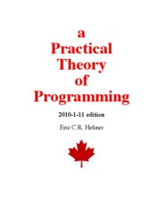 A+Practical+Theory+of+Programming+01