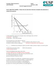 Tutorial 9 Suggested Solutions.pdf