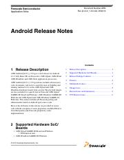 Android_Release_Notes.pdf