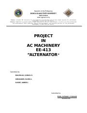 EE-413 PROJECT.docx