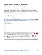 Tutorial_MidiPlayer_MCMusiceditor_825_and_higher.pdf