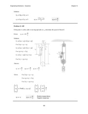 130_Dynamics 11ed Manual