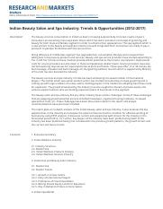 indian_beauty_salon_and_spa_industry_trends_and.pdf