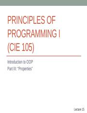 1523879330_426__lect_15_oop_part_4_properties.pptx
