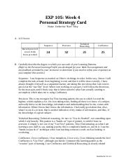 Week_4_Personal_Strategy_Card_EXP105_Sep2016.doc