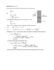 Solutions to Sample Problems - Chapter 2 HT.pdf