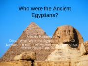 Who_were_the_Ancient_Egyptians__61477_