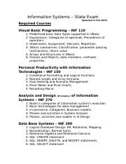 StateExam-Information_Systems-Fall2015.pdf.doc