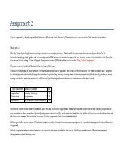 Assignment 2 OMDE Spring 2017_aktualisiert (1).pdf