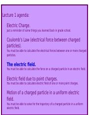lecture01_part_4_electric_field.ppt
