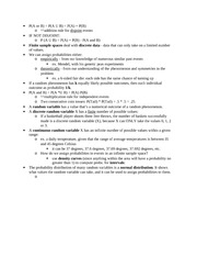 NOTES 2-21-11